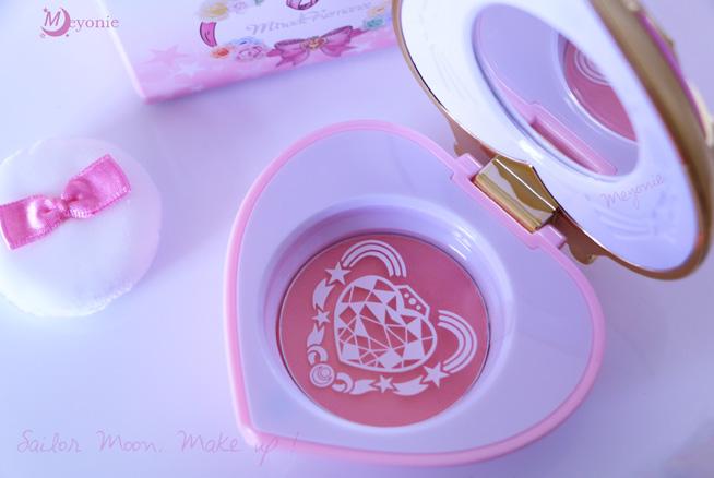 Sailor-Moon-meyonie-cosmic-heart-cheek-magical-romance-blush