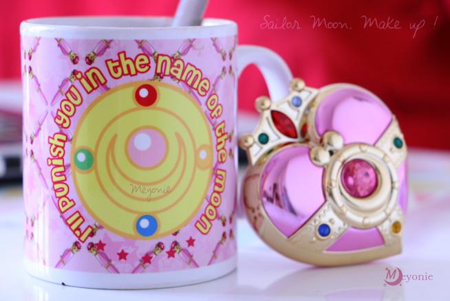 Sailor-Moon-meyonie-cosmic-heart-cheek-magical-romance-mug