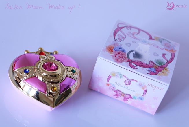 Sailor-Moon-meyonie-cosmic-heart-cheek-magical-romance