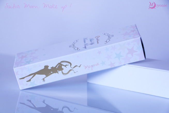 Sailor-Moon-meyonie-lipstick-moisture-make-up-rouge-packaging