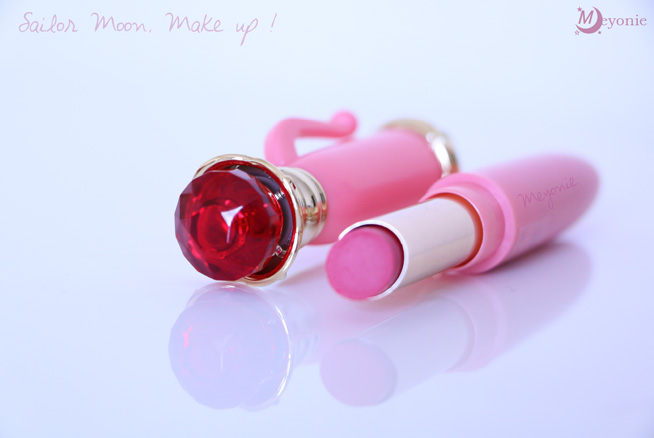 Sailor-Moon-meyonie-lipstick-moisture-make-up-rouge