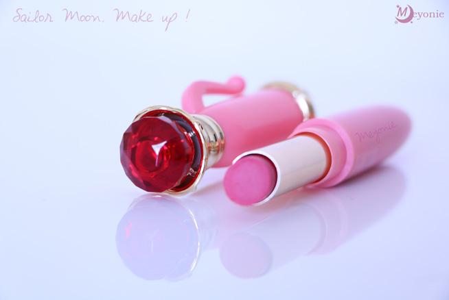 Sailor-Moon-meyonie-lipstick-moisture-make-up-rouge