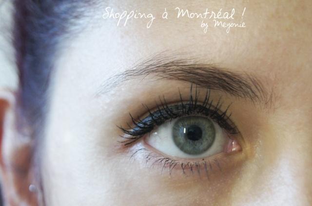 shopping-à-Montréal-Meyonie-maquillage-yeux