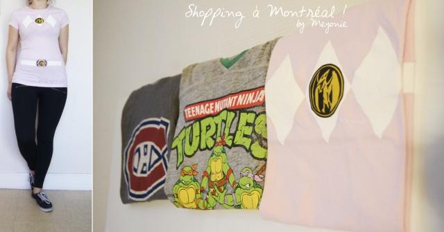 shopping-à-Montréal-Meyonie--power-rangers-t-shirt