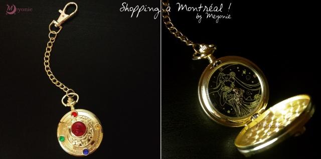shopping-à-Montréal-Meyonie-sailor-moon-pocket-watch
