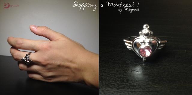 shopping-à-Montréal-Meyonie-Sailor-Moon-ring