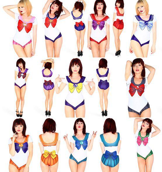 2015-New-Arrival-Summer-Swimwear-Sailor-Moon-Bikini-Sexy-Swimsuit-Bodysuit-Beach-Fitness-Wetsuit-SWIMSUIT-Free