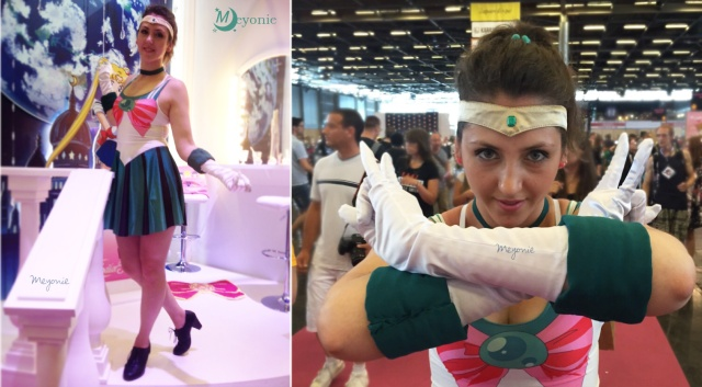 Cosplay-sailor-jupiter-Meyonie