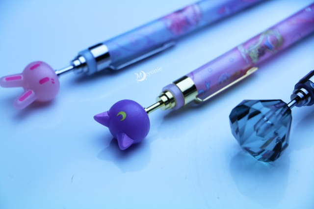 meyonie-sailor-moon-crystal-pen-bunny-silver-crystal-black-millenium-luna