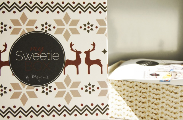 my-sweetie-box-canap-party-meyonie-1-bis