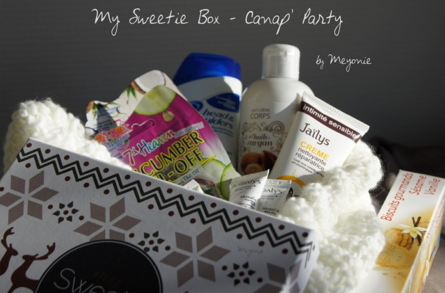 my-sweetie-box-canap-party-meyonie-1-ter
