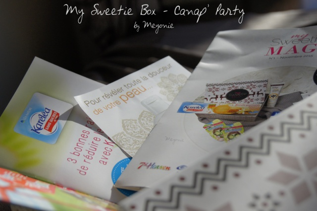 my-sweetie-box-canap-party-meyonie-3