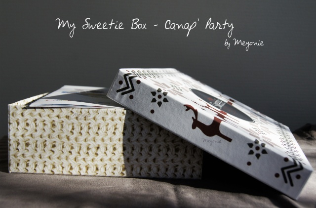 my-sweetie-box-canap-party-meyonie-
