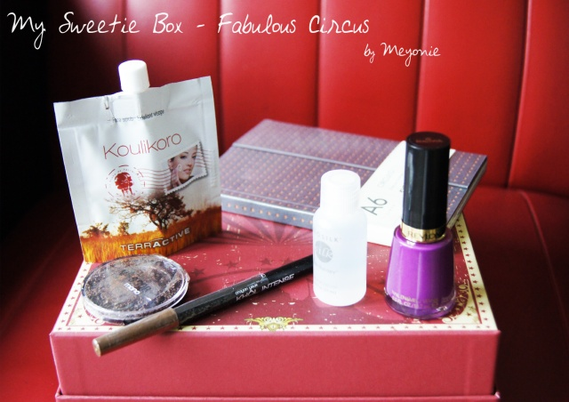 my-sweetie-box-fabulous-circus-meyonie-3
