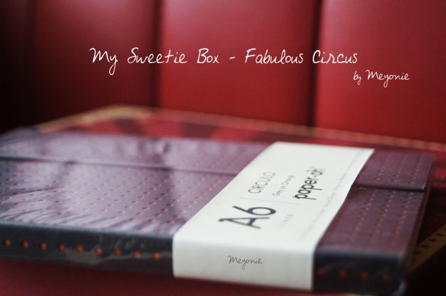 my-sweetie-box-fabulous-circus-meyonie-4