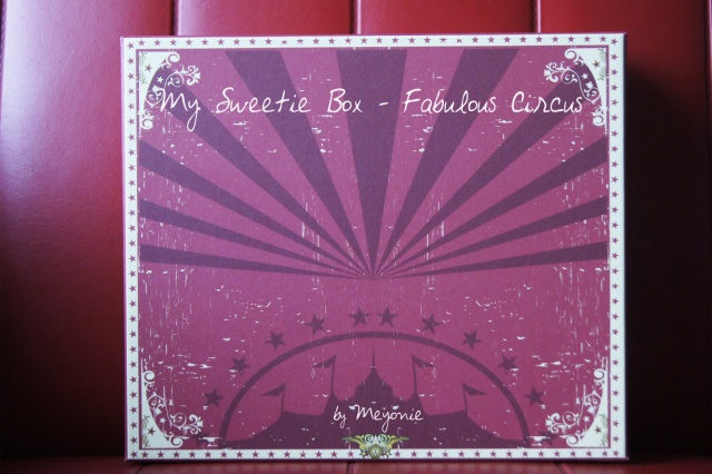 my-sweetie-box-fabulous-circus-meyonie-5