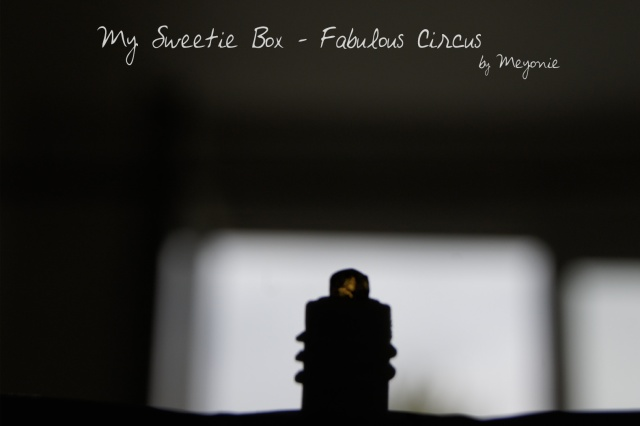 my-sweetie-box-fabulous-circus-meyonie-7