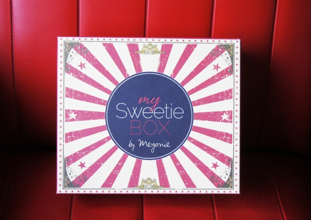 my-sweetie-box-octobre-meyonie