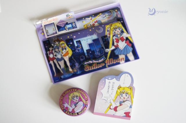 sailor-moon-Meyonie-papeterie-