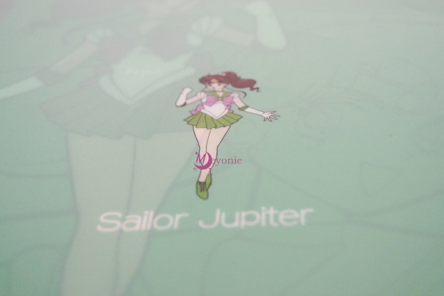 sailor-moon-Meyonie-pochette-jupiter-bis