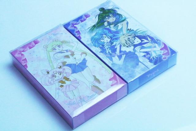 sylos-sailor-moon-meyonie-manga-story-bleus-et-roses