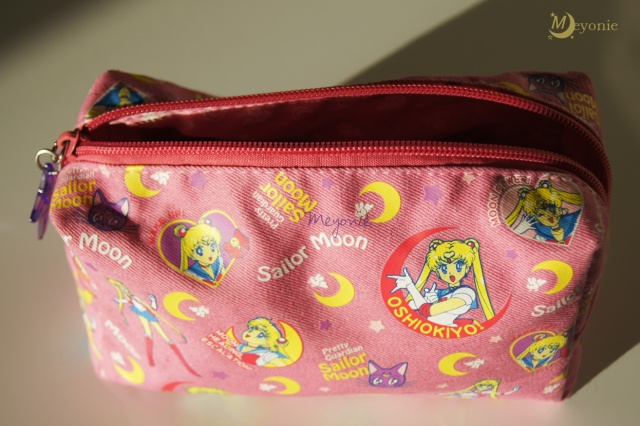 trousse-sailor-moon-Meyonie-2