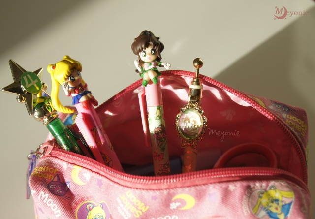trousse-sailor-moon-Meyonie-3