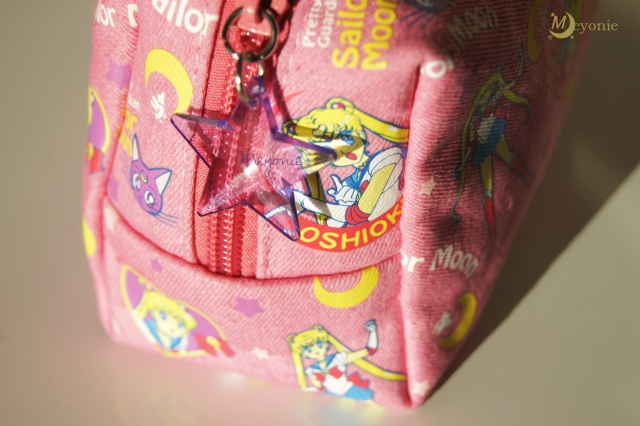 trousse-sailor-moon-Meyonie