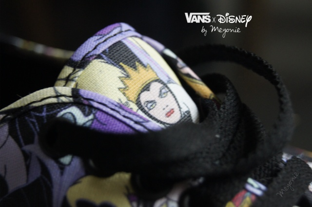 vans-x-disney-villains-meyonie-1