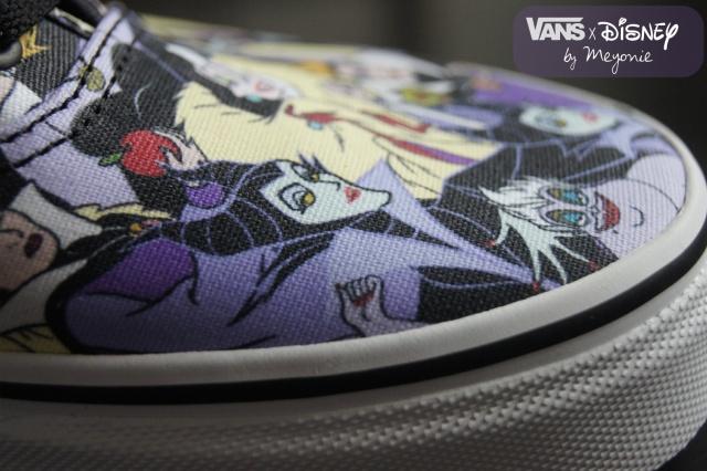179ba65e19e40b vans-x-disney-villains-meyonie-6