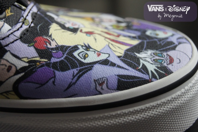 vans-x-disney-villains-meyonie-6