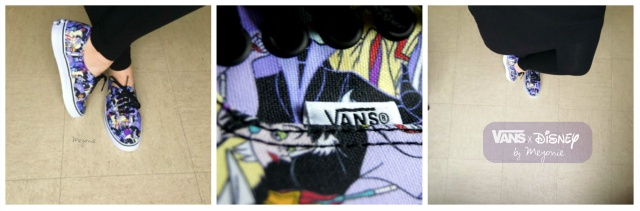 vans-x-disney-villains-meyonie-7