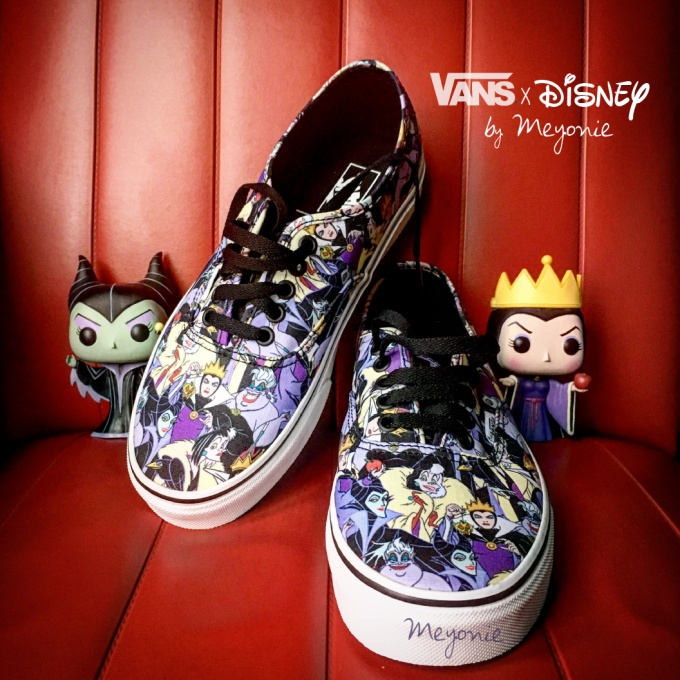 vans-x-disney-villains-meyonie-8-
