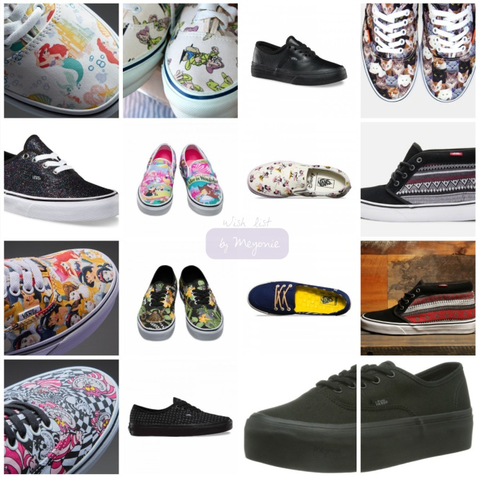 vans-x-disney-villains-wish-list