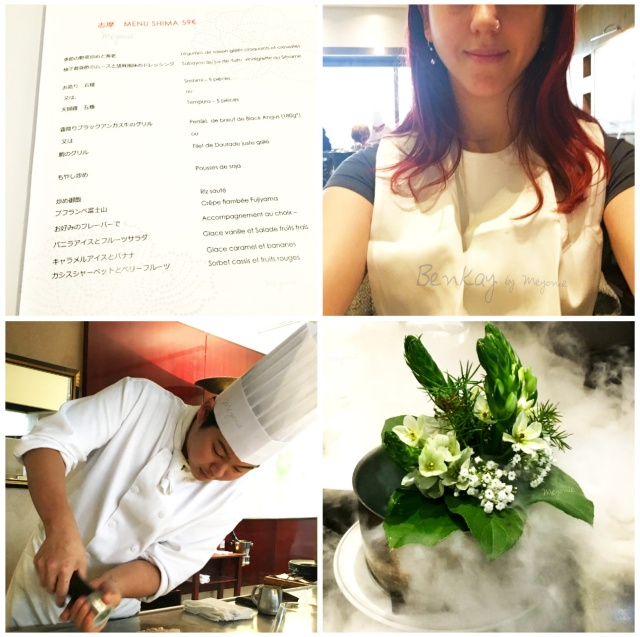 benkay-meyonie-repas-chef