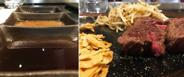 benkay-restaurant-japonais-meyonie-boeuf-angus-1