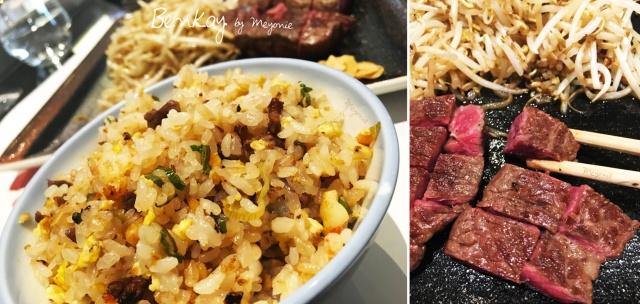 benkay-restaurant-japonais-meyonie-boeuf-angus-et-riz-sauté