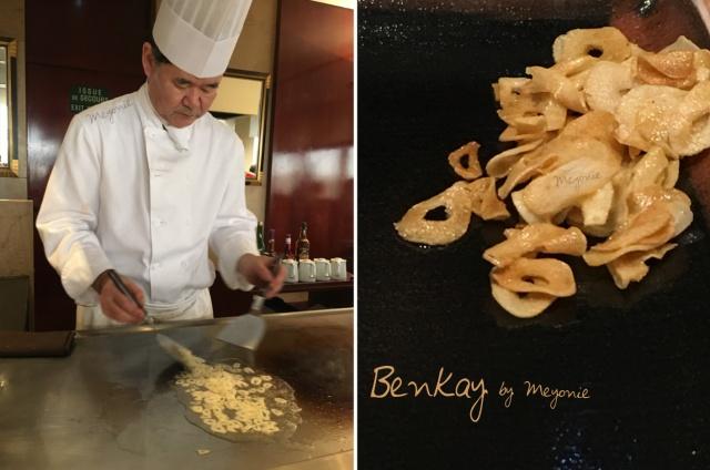 benkay-restaurant-japonais-meyonie-chef-oignons-fris