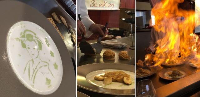 benkay-restaurant-japonais-meyonie-dessert