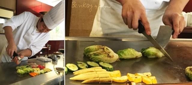 benkay-restaurant-japonais-meyonie-entrée-1