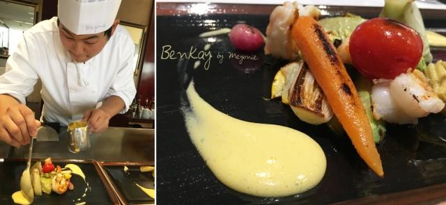 benkay-restaurant-japonais-meyonie-entrée-2