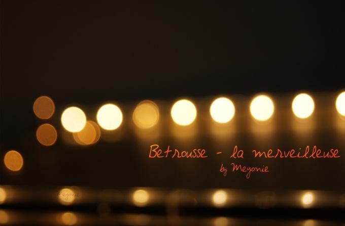 BETROUSSE-LA-MERVEILLEUSE-Meyonie