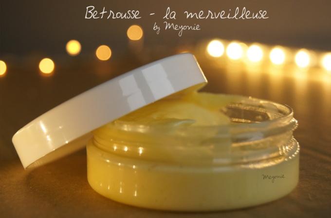 crème-karité-canelle-minesse-and-co-meyonie