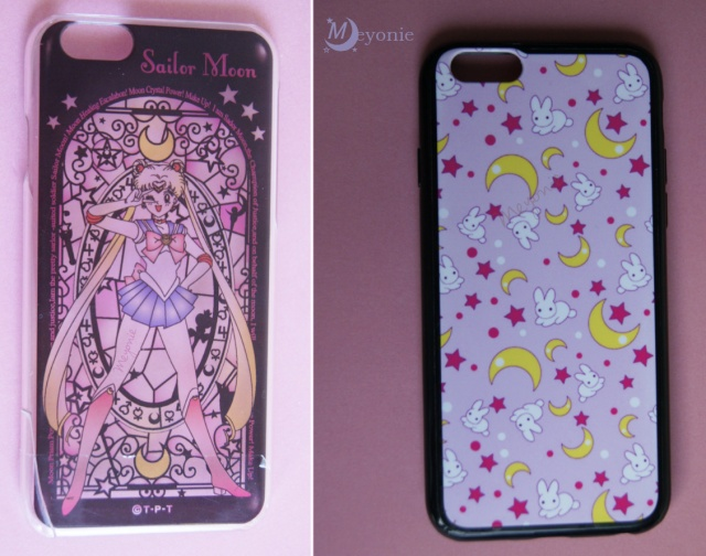 Iphone-6S-Meyonie-Sailor-Moon-bunny