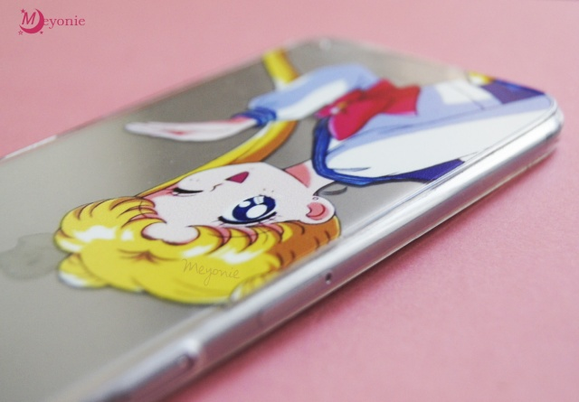 Iphone-6S-Meyonie-Sailor-Moon-Usagi-Tsukino