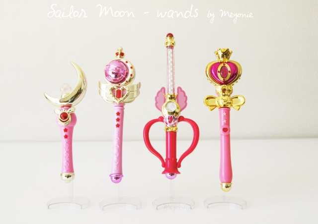 magic-wands-sailor-moon-Meyonie-bis