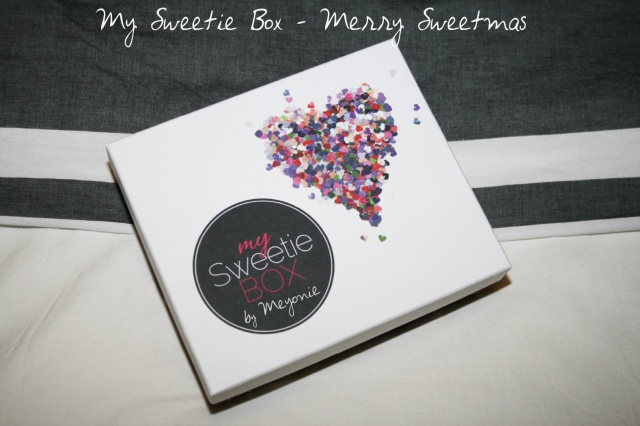 my-sweetie-boxmerry-sweetmas-meyonie-1