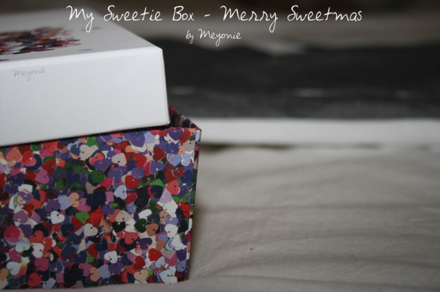 my-sweetie-boxmerry-sweetmas-meyonie-6