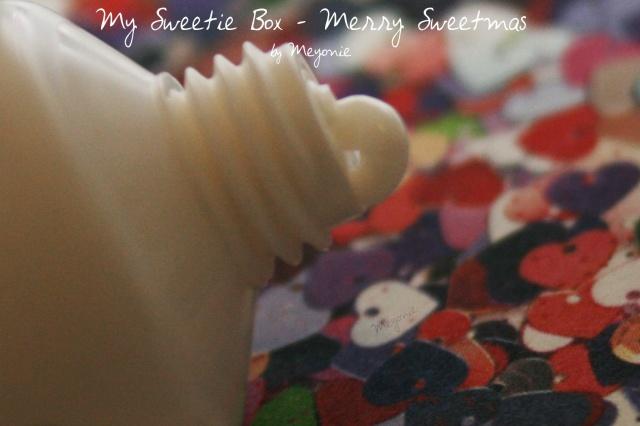 my-sweetie-boxmerry-sweetmas-meyonie-7