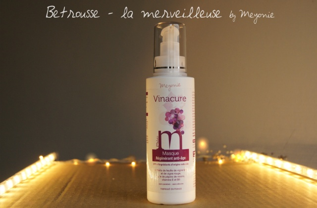 soin-capillaire-vinacure-meyonie